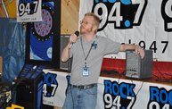 Rock 94.7 Packers Playbook Grand Finale 22