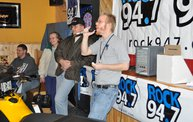 Rock 94.7 Packers Playbook Grand Finale 7