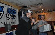 Rock 94.7 Packers Playbook Grand Finale 16