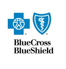 Courtesy: Blue Cross Blue Shield