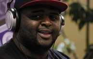 1 on 1 with the Boys - Week 16 - BJ Raji: Cover Image