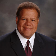 Reggie McKenzie (courtesy of Packers.com)