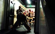 WMU Hockey vs Minn-Duluth - 01/06/12 29