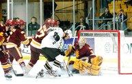 WMU Hockey vs Minn-Duluth - 01/06/12 28