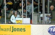 WMU Hockey vs Minn-Duluth - 01/06/12 27