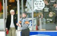 WMU Hockey vs Minn-Duluth - 01/06/12 26