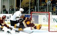 WMU Hockey vs Minn-Duluth - 01/06/12 25