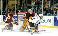 WMU Hockey vs Minn-Duluth - 01/06/12 24