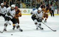 WMU Hockey vs Minn-Duluth - 01/06/12 23