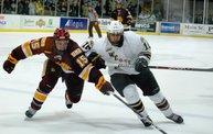 WMU Hockey vs Minn-Duluth - 01/06/12 22