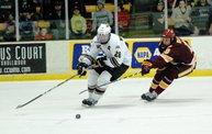 WMU Hockey vs Minn-Duluth - 01/06/12 21