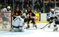 WMU Hockey vs Minn-Duluth - 01/06/12 20