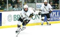 WMU Hockey vs Minn-Duluth - 01/06/12 19