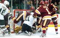 WMU Hockey vs Minn-Duluth - 01/06/12 17