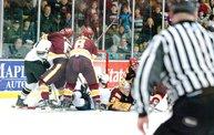 WMU Hockey vs Minn-Duluth - 01/06/12 16