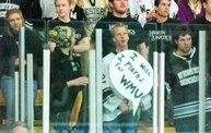 WMU Hockey vs Minn-Duluth - 01/06/12 14