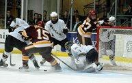 WMU Hockey vs Minn-Duluth - 01/06/12 13
