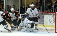 WMU Hockey vs Minn-Duluth - 01/06/12 12