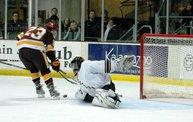 WMU Hockey vs Minn-Duluth - 01/06/12 10