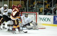 WMU Hockey vs Minn-Duluth - 01/06/12 9