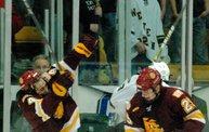 WMU Hockey vs Minn-Duluth - 01/06/12 8