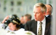 WMU Hockey vs Minn-Duluth - 01/06/12 7