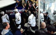 WMU Hockey vs Minn-Duluth - 01/06/12 6