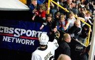 WMU Hockey vs Minn-Duluth - 01/06/12 5