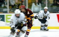 WMU Hockey vs Minn-Duluth - 01/06/12 4