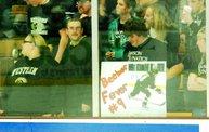 WMU Hockey vs Minn-Duluth - 01/06/12 2