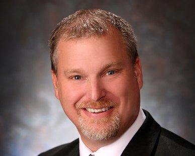 Assistant Ottawa Co. Prosecutor Craig Bunce