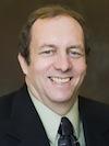 Terry Van Akkeren