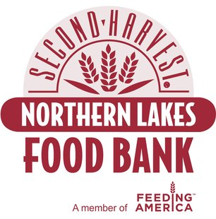 Northern Lakes Food Bank