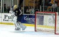 01/14/12 WMU Hockey vs Notre Dame 23