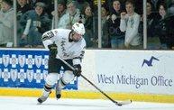 01/14/12 WMU Hockey vs Notre Dame 21