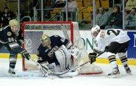 01/14/12 WMU Hockey vs Notre Dame 20