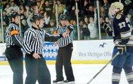 01/14/12 WMU Hockey vs Notre Dame 19