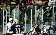 01/14/12 WMU Hockey vs Notre Dame 18