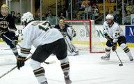 01/14/12 WMU Hockey vs Notre Dame 14