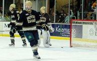 01/14/12 WMU Hockey vs Notre Dame 12