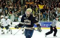 01/14/12 WMU Hockey vs Notre Dame 11
