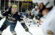 01/14/12 WMU Hockey vs Notre Dame 10