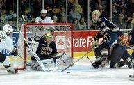 01/14/12 WMU Hockey vs Notre Dame 7
