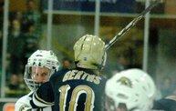 01/14/12 WMU Hockey vs Notre Dame 30