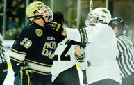 01/14/12 WMU Hockey vs Notre Dame 29