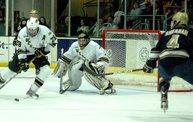 01/14/12 WMU Hockey vs Notre Dame 26