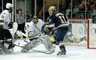 01/14/12 WMU Hockey vs Notre Dame 25