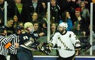 01/14/12 WMU Hockey vs Notre Dame 24