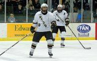 01/14/12 WMU Hockey vs Notre Dame 22