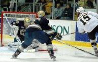 01/14/12 WMU Hockey vs Notre Dame 17
